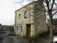 French property, houses and homes for sale in DAON Mayenne Pays_de_la_Loire
