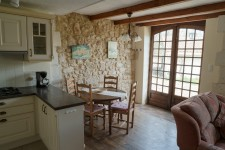 French property for sale in RIOUX MARTIN, Charente - €235,000 - photo 3