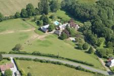 maison à vendre à NEUVILLETTE EN CHARNIE, Sarthe, Pays_de_la_Loire, avec Leggett Immobilier
