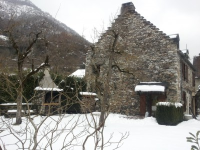 French property, houses and homes for sale in LEZ Haute_Garonne Midi_Pyrenees