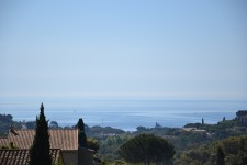 French property for sale in CAVALAIRE SUR MER, Var photo 4