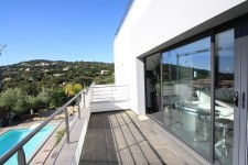 French property for sale in CAVALAIRE SUR MER, Var photo 6