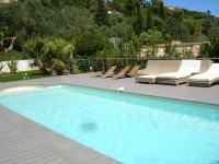 French property for sale in CAVALAIRE SUR MER, Var photo 5