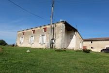 Maison à vendre à BAZAS, Gironde, Aquitaine, avec Leggett Immobilier