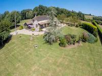 French property for sale in EYMET, Dordogne photo 0