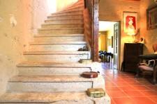 Maison à vendre à ST EMILION en Gironde - photo 3