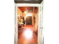 Maison à vendre à ST EMILION en Gironde - photo 8