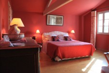 Maison à vendre à ST EMILION en Gironde - photo 6