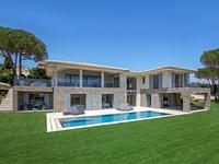 French property, houses and homes for sale in ST TROPEZVar Provence_Cote_d_Azur