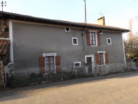 French property for sale in MASSIGNAC, Charente - €61,000 - photo 3