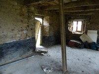 French property for sale in PLESSALA, Cotes d Armor - €30,000 - photo 6