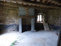 French property for sale in PLESSALA, Cotes d Armor - €30,000 - photo 4