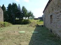 French property for sale in PLESSALA, Cotes d Armor - €30,000 - photo 3