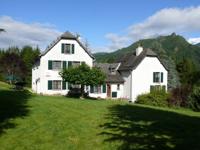 French property, houses and homes for sale in ARRENS MARSOUS Hautes_Pyrenees Midi_Pyrenees