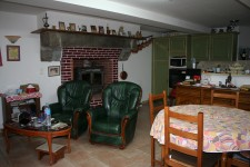 French property for sale in GER, Manche - €95,700 - photo 3