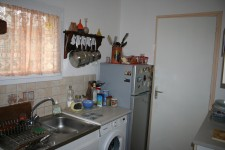 French property for sale in GER, Manche - €95,700 - photo 10