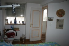 French property for sale in GER, Manche - €95,700 - photo 9