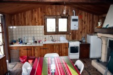 French property for sale in VIRA, Pyrenees Orientales - €86,500 - photo 3