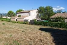 terrain à vendre à VINSOBRES, Drome, Rhone_Alpes, avec Leggett Immobilier