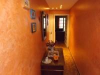 Maison à vendre à ST BONNET DE BELLAC en Haute Vienne - photo 5