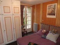 Maison à vendre à ST BONNET DE BELLAC en Haute Vienne - photo 4