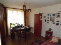 Maison à vendre à ST BONNET DE BELLAC en Haute Vienne - photo 9