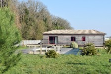 French property, houses and homes for sale in VAUX Vienne Poitou_Charentes