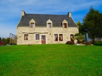 French property for sale in BEGANNE, Morbihan - €394,900 - photo 1