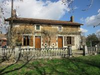 houses and homes for sale inSAVIGNEVienne Poitou_Charentes