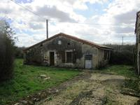 French property for sale in SAVIGNE, Vienne - €99,950 - photo 10