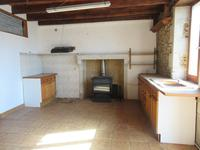 French property for sale in SAVIGNE, Vienne - €99,950 - photo 3