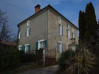 French property, houses and homes for sale in CAZENEUVE MONTAUT Haute_Garonne Midi_Pyrenees