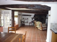 French property for sale in LANGAST, Cotes d Armor - €123,309 - photo 2