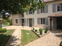 French property, houses and homes for sale in PAIZAY LE TORT Deux_Sevres Poitou_Charentes