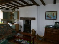 French property for sale in LANGAST, Cotes d Armor - €84,403 - photo 4