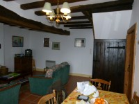 French property for sale in LANGAST, Cotes d Armor - €84,403 - photo 5
