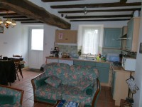 French property for sale in LANGAST, Cotes d Armor - €84,403 - photo 3