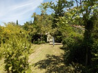 French property for sale in ST FLORENT SUR AUZONNET, Gard photo 9