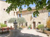 maison à vendre à LA BAUME DE TRANSIT, Drome, Rhone_Alpes, avec Leggett Immobilier