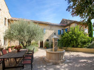 French property, houses and homes for sale in LA BAUME DE TRANSIT Drome French_Alps