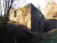 Maison à vendre à CHAMPGENETEUX, Mayenne, Pays_de_la_Loire, avec Leggett Immobilier