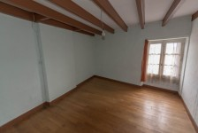 French property for sale in ASNIERES SUR BLOUR, Vienne - €51,000 - photo 5