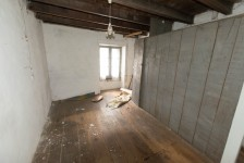 French property for sale in ASNIERES SUR BLOUR, Vienne - €51,000 - photo 7
