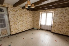 French property for sale in ASNIERES SUR BLOUR, Vienne - €51,000 - photo 3