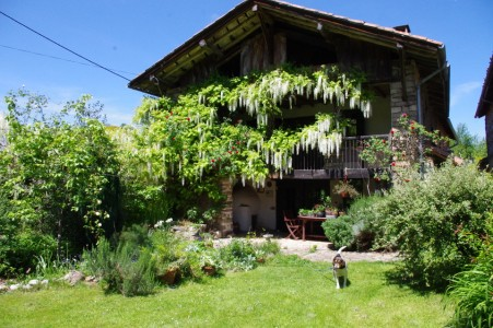French property, houses and homes for sale in ESPLAS DE SEROU Ariege Midi_Pyrenees