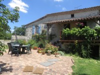 French property, houses and homes for sale in ST MAURIN Lot_et_Garonne Aquitaine