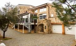 maison à vendre à FELINES, Ardeche, Rhone_Alpes, avec Leggett Immobilier