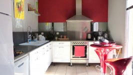 French property for sale in TOURTOUR, Var - €525,000 - photo 3