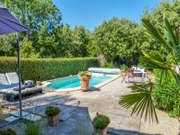 French property for sale in TOURTOUR, Var photo 0
