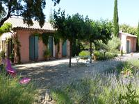 French property for sale in TOURTOUR, Var - €525,000 - photo 6